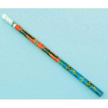 Transformers 3 - Pencils