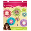 American Girl Crafts - Paper Medallion Decoration Kit