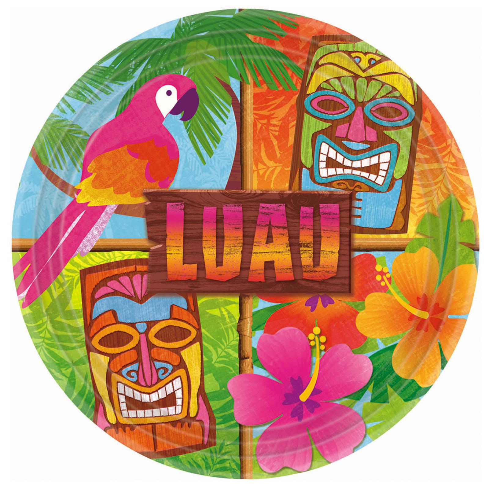 clip art luau pictures - photo #36
