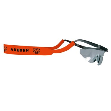 Auburn Tigers Shade Holder