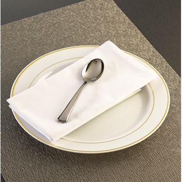 Glimmerware Teaspoons