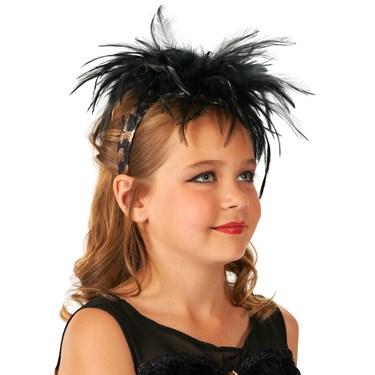 Starlet Headband