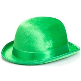 St. Patrick's Day)