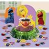 Sesame Street Party Centerpiece