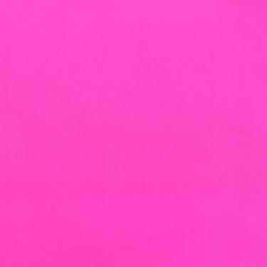 Bright Pink Jumbo Gift Wrap