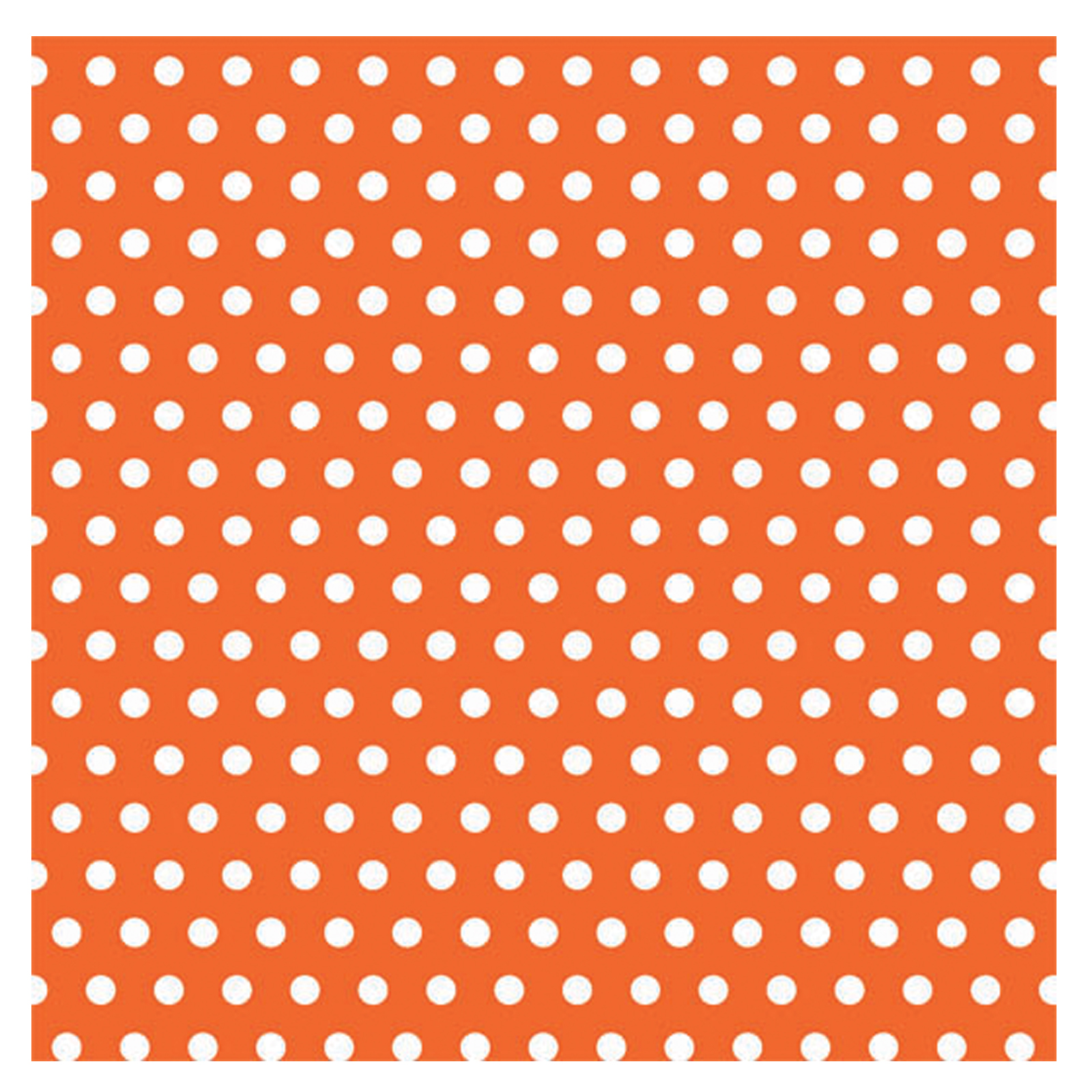 Move Mouse Away From Product Sesame Street Polka Dot Background