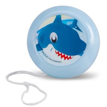 Shark Yo-Yo