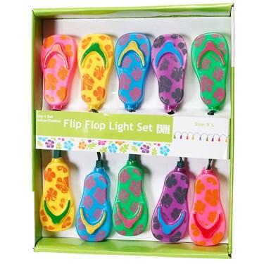 Flip Flop Lightset