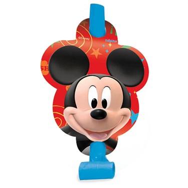 Disney Mickey Fun and Friends Blowouts