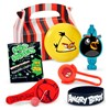 Angry Birds Party Favor Box