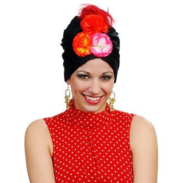 Adult Havana Hat