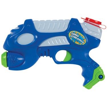 Surge Streamer Water Gun