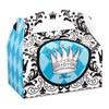 Elegant Prince Damask Empty Favor Boxes