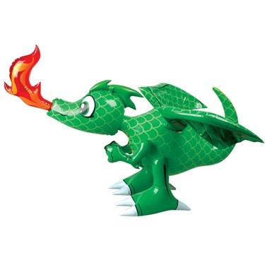 Inflatable Dragon
