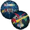 Voltron Force Foil Balloon