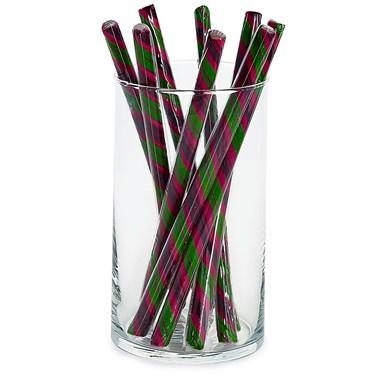 Strawberry Kiwi Lollisticks