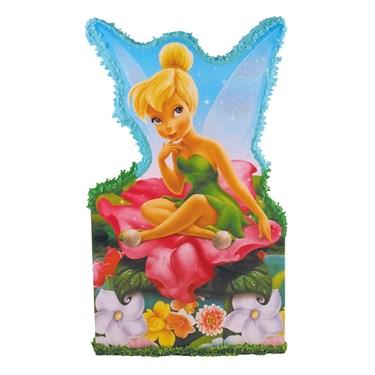 Disney Tinker Bell Giant Pinata
