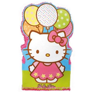 Hello Kitty Giant Pinata