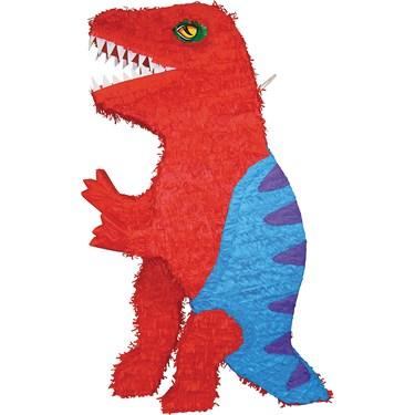 T-Rex Giant Pinata