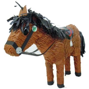 Horse Pinata