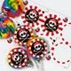 Default Image - Pirates Lollipop Favor Kit