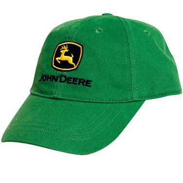 John Deere Boys Hat
