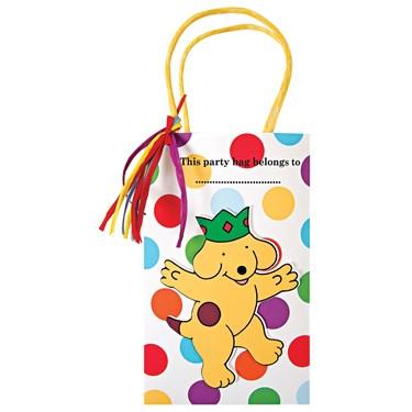 Spot Party Bags
