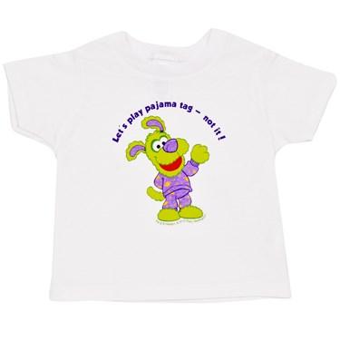 Pajanimals T-Shirt