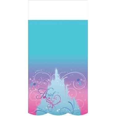 Disney The Little Mermaid Sparkle Tablecover