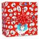 Default Image - Dr. Seuss Gift Wrap Kit