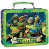 Teenage Mutant Ninja Turtles Tin Box Carry All
