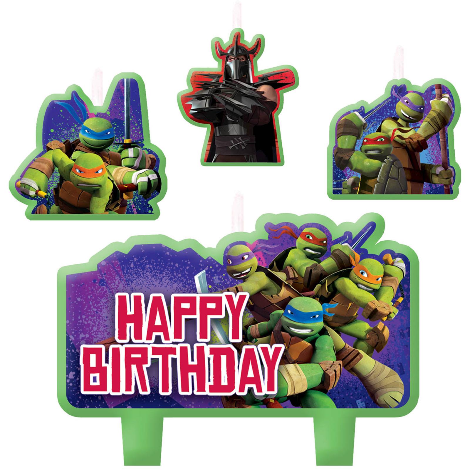 Ninja Birthday Invitations is perfect invitations template