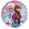 Disney Frozen - Foil Balloon