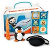 The Octonauts Filled Party Favor Box