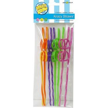9 Loopy Straws (8)