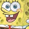 SpongeBob Classic Lunch Napkins (16)