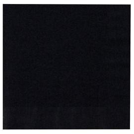 Black)