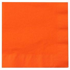 Orange)