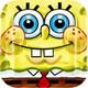 Default Image - SpongeBob Buddies Dessert Plates (8)