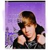 Justin Bieber Treat Bags