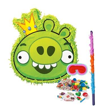 Angry Birds Pinata Kit