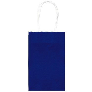 Your Path: Home Party Bags - Royal Blue (10)