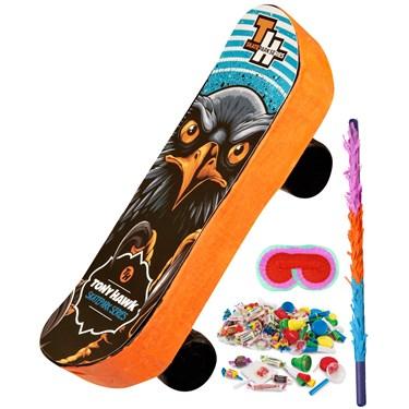 Tony Hawk Skatepark Series Pinata Kit