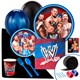 Default Image - WWE Value Party Pack