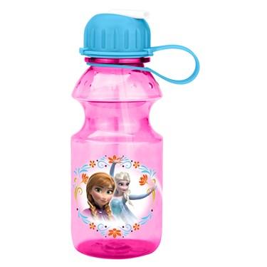 Disney Frozen Water Bottle (1)