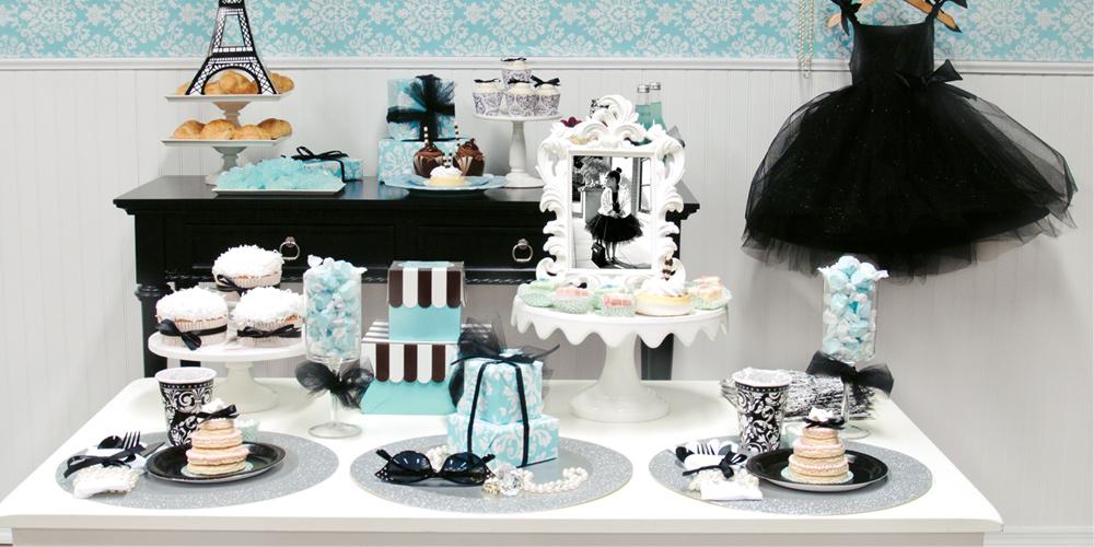 September 2014 Kroma Design Studio Todays Party Ideas