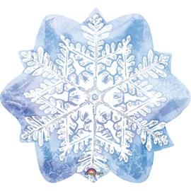 Winter)