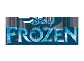 Disney Olaf Logo