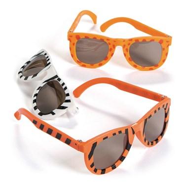 Animal Print Sunglasses (12)