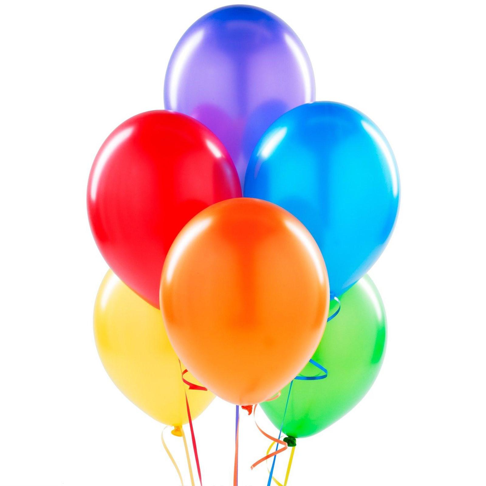 latex balloons birthdayexpress com